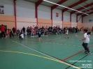 Plateau -9ans - Villefranche de Rouergue - 1er avril 18