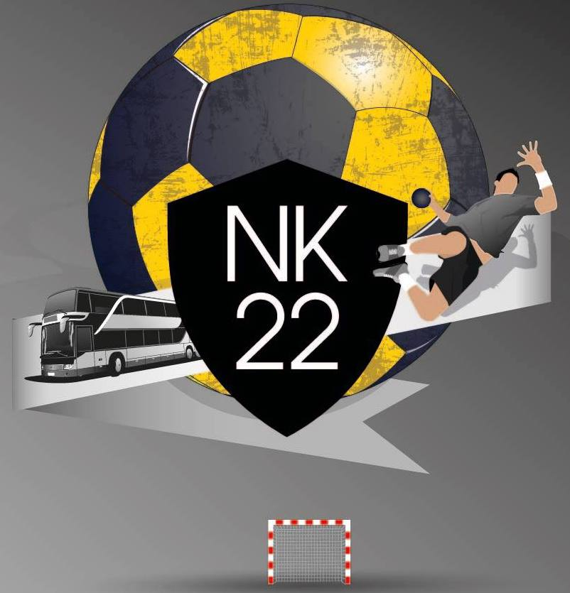 stage nk22